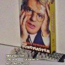 VHS - RINGMASTER