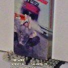 VHS - TRIPWIRE