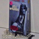 VHS - EXIT WOUNDS