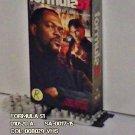 VHS - FORMULA 51