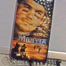 VHS - MILITIA