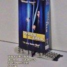 VHS - WALK THE TALK