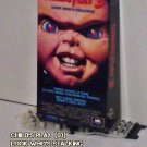 VHS - CHILD'S PLAY  (03)  LOOK WHO'S STALKING