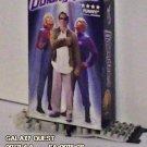 VHS - GALAXY QUEST