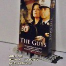 VHS - GUYS, THE