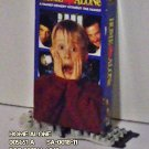 VHS - HOME ALONE