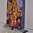 VHS - MONTY PYTHON - MEANING OF LIFE, THE