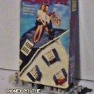 VHS - MONEY PIT, THE