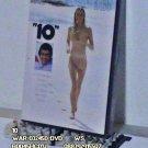 DVD - 10