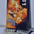 DVD - ALL REVVED UP