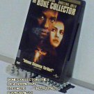 DVD - BONE COLLECTOR, THE