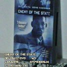 DVD - ENEMY OF THE STATE