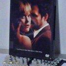 DVD - IN THE CUT