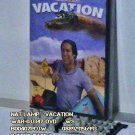 DVD - NATIONAL LAMPOON - VACATION  *