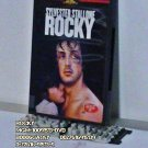 DVD - ROCKY