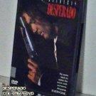 DVD - DESPERADO