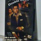 DVD - DOUBLE DOWN