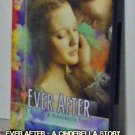 DVD - EVER AFTER - A CINDERELLA STORY