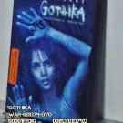 DVD - GOTHIKA