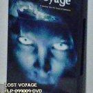 DVD - LOST VOYAGE