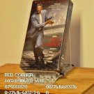 VHS - RED CORNER