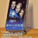 VHS - SPHERE