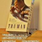 VHS - TRUMAN