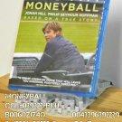 BLU - MONEYBALL