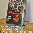VHS - BIG RED ONE, THE