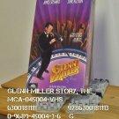 VHS - GLENN MILLER STORY, THE