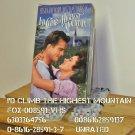 VHS - I'D CLIMB THE HIGHEST MOUNTAIN