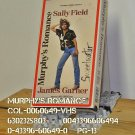 VHS - MURPHY'S ROMANCE