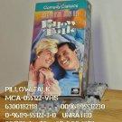VHS - PILLOW TALK