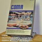 VHS - COMA