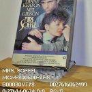 VHS - MRS. SOFFEL