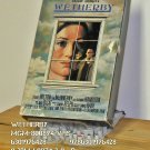 VHS - WETHERBY