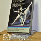 VHS - NUTCRACKER, THE  *