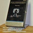 VHS - POLTERGEIST