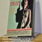 VHS - DREAM LOVER