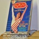 VHS - MARY LOU RETTON - FUN FIT