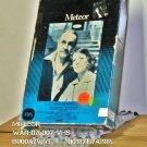 VHS - METEOR