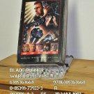 VHS - BLADE RUNNER  ( dir cut )