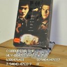 VHS - CORRUPTOR, THE