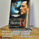VHS - PROPHECY, THE  (02)  ASHTOWN
