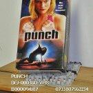 VHS - PUNCH