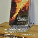 VHS - TALENTED MR. RIPLEY, THE