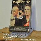 VHS - TARGET