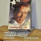 VHS - TRUE LIES