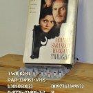 VHS - TWILIGHT  *