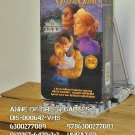 VHS - ANNE OF GREEN GABLES